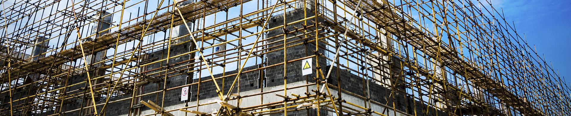 construção civil - construtora ubiratan